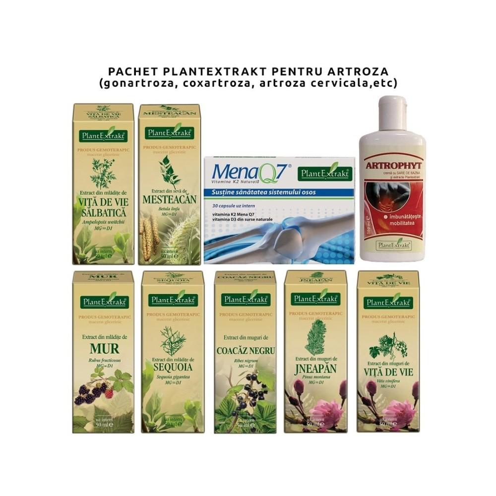 sare de mare pentru tratamentul artrozei)