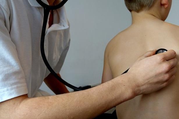 coxartroza gonartroza artroza articulatiilor mici forum cum să tratezi durerile articulare