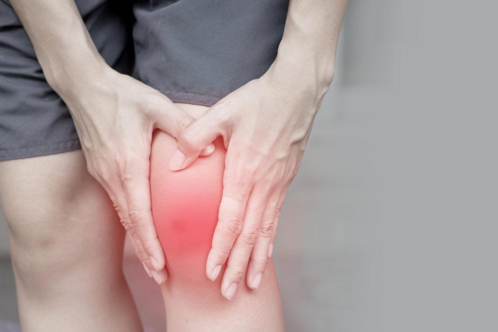 boala articulară a mucoasei sacului articular
