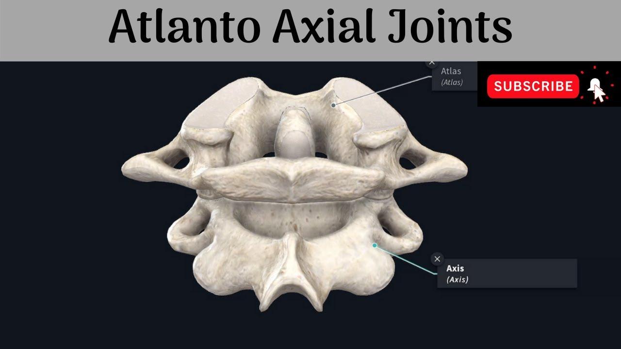 Tratament articular de ortroză