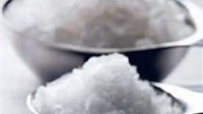 comprese de sare pentru durerile articulare)