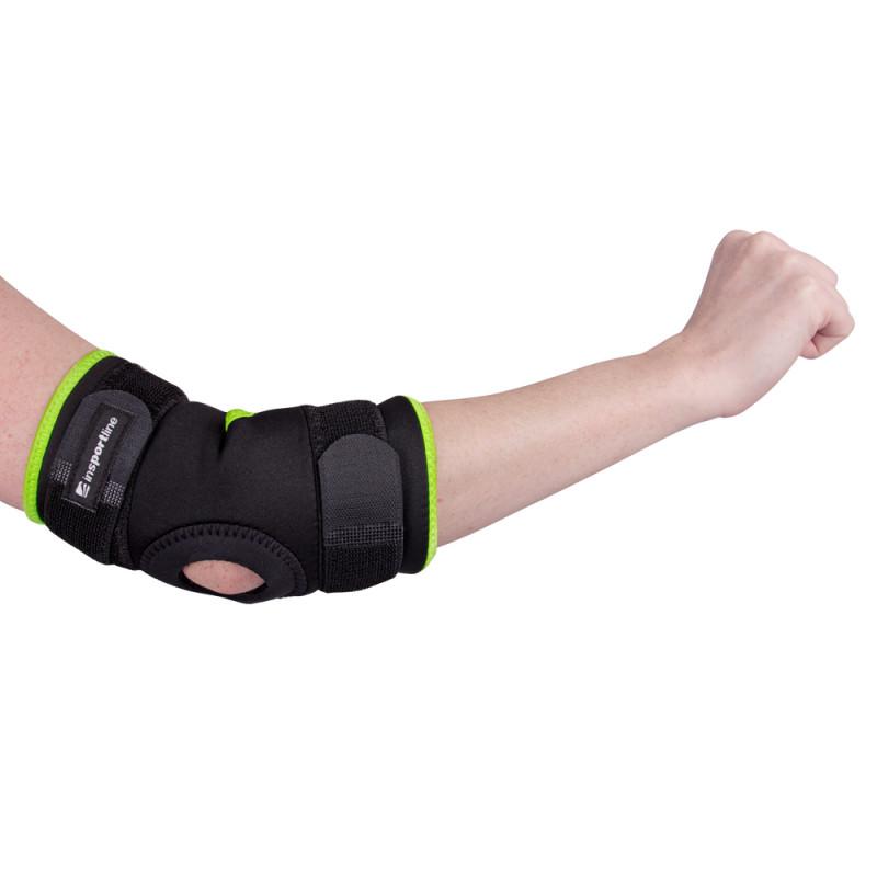 bandaj pentru deteriorarea articulației cotului