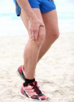 Indicatiile si riscurile artroscopiei de genunchi