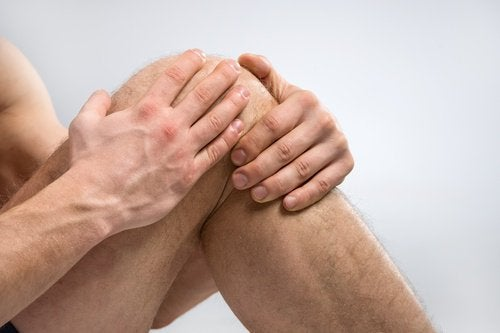 articulațiile rănite de tamoxifen