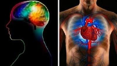 umflarea articulației după un accident vascular cerebral)