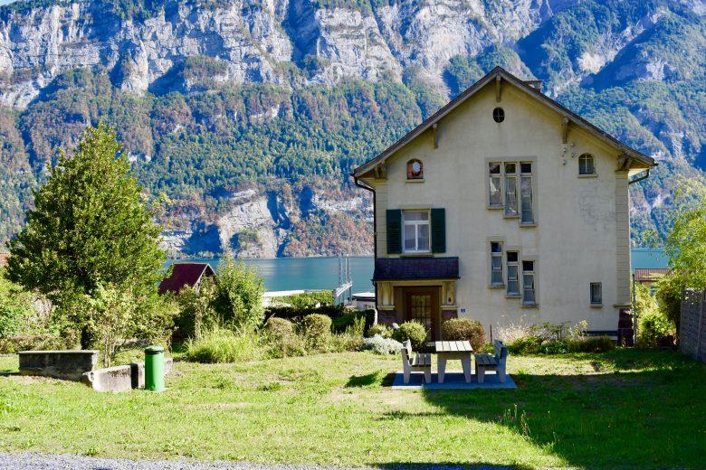 balsamul Elveția)