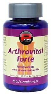 Recenzii arthra condroitină glucozamină, Arthra Forte Medicină comună - Reabilitare