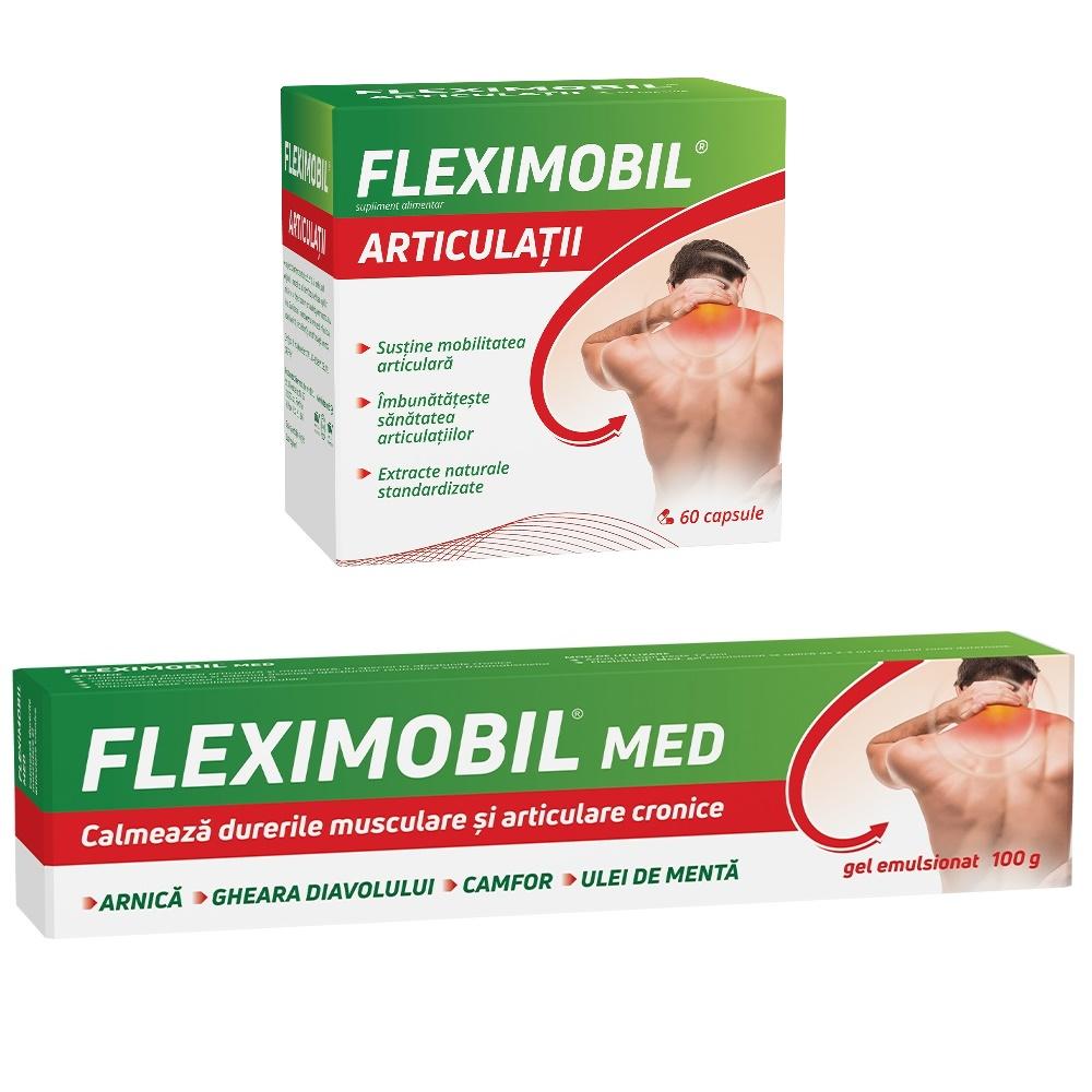 glucozamină cu capsule de condroitină preț)