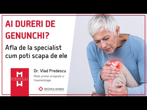 mucosat de articulație comună)
