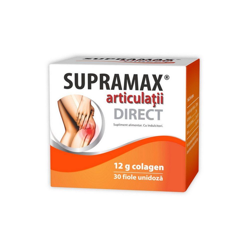 Cartilage Repair, 30 capsule, Sprint Pharma : Farmacia Tei
