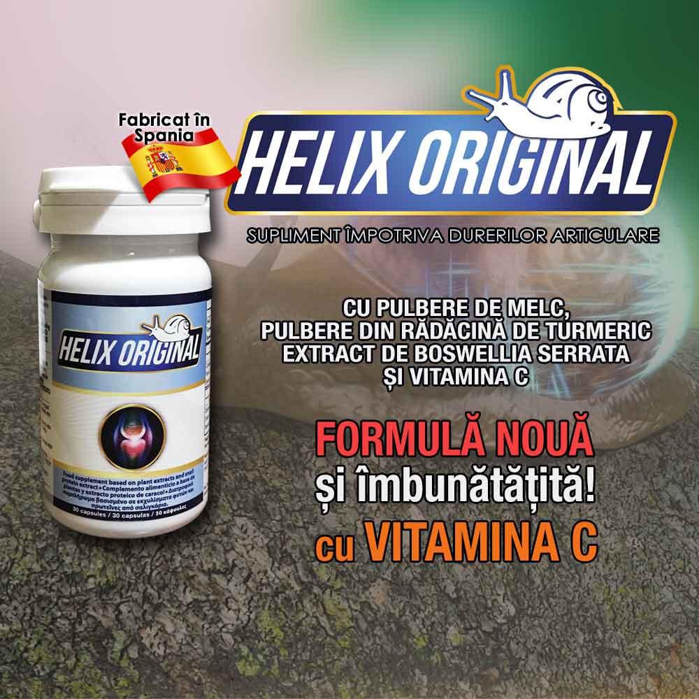 vitamine dureri articulare Preț