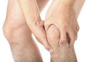 Agenți de încălzire articulară, Tipuri de unguent pentru dureri articulare