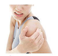 cauza bolii articulare și a tratamentului deteriorarea tendoanelor în articulația umărului