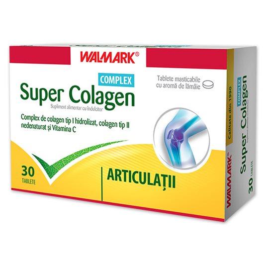 pastile pentru articulații