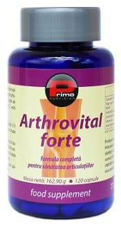preparate cu acid hialuronic pentru tratamentul artrozei Preț