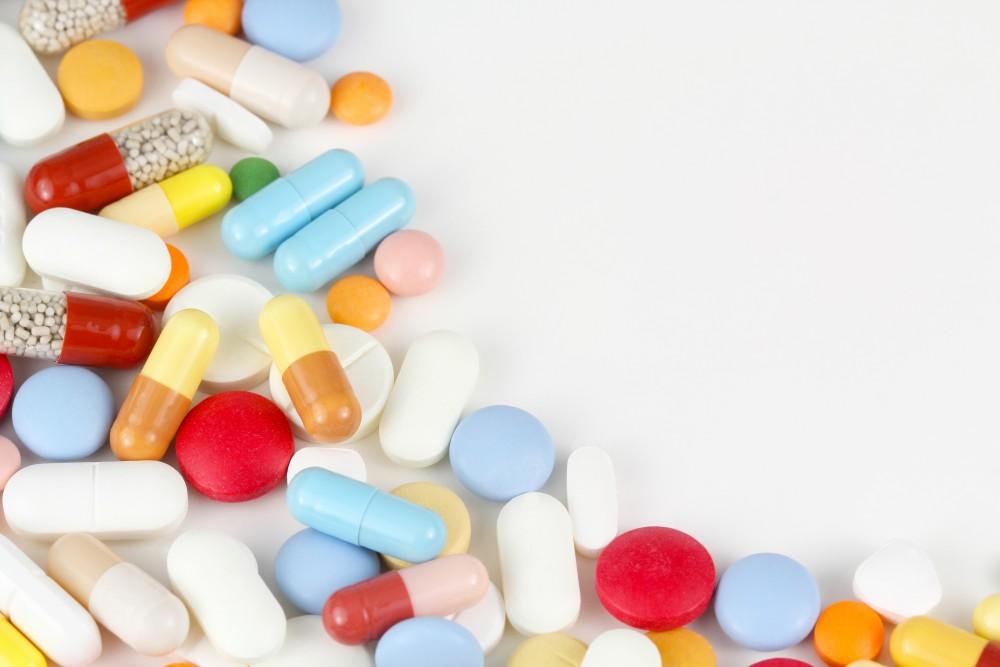 reacție alergică dureri articulare