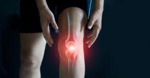 dureri articulare și îngrijire