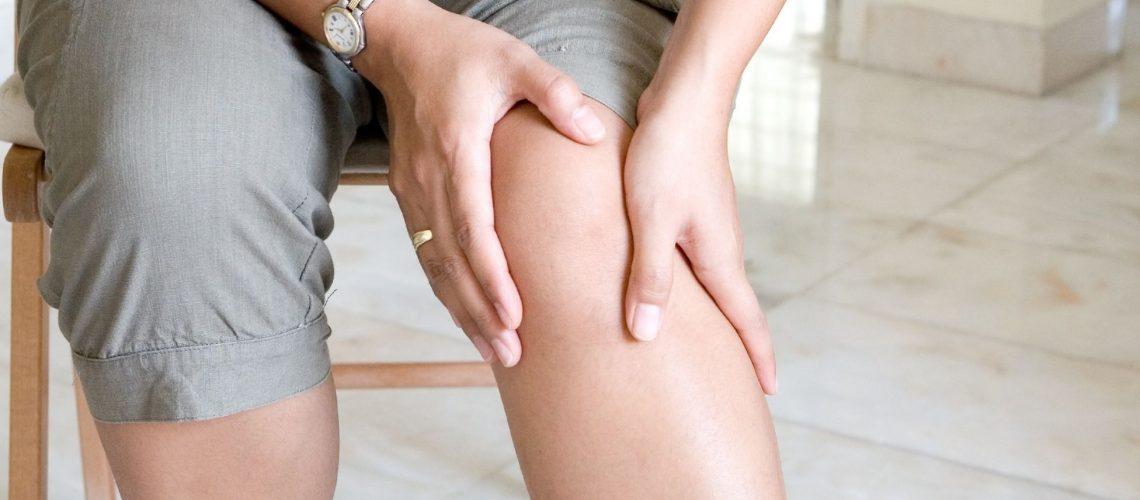 cum să tratezi artrita reumatoidă precoce)