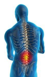 nou în tratamentul artrozei gleznei