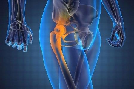 examen pentru artrita articulației gleznei
