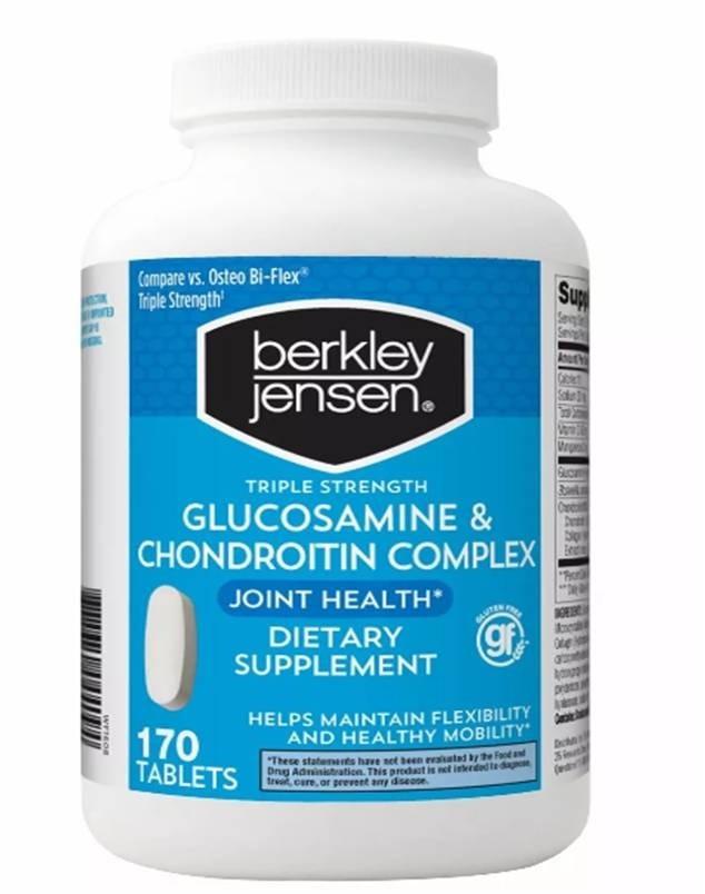 cel mai bun medicament pentru tratamentul osteochondrozei