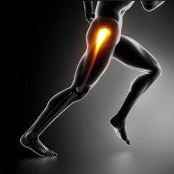 semne inițiale de artroză a articulației șoldului