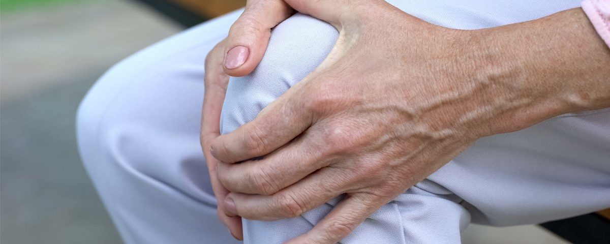 dureri la nivelul articulațiilor degetului ce trebuie făcut)