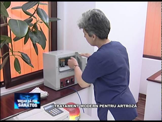 tratamentul artrozei în Germania costă frunze de lingonberry pentru tratamentul articulațiilor