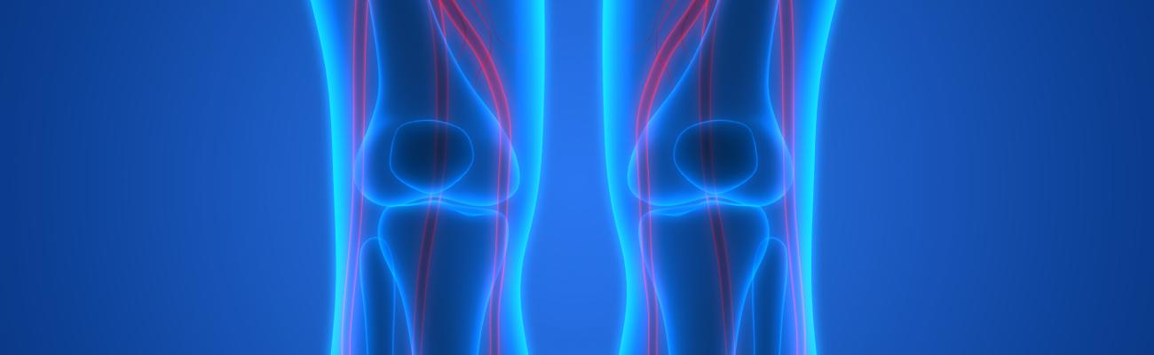 unguente pentru tratamentul articulațiilor piciorului durerea articulațiilor începe noaptea