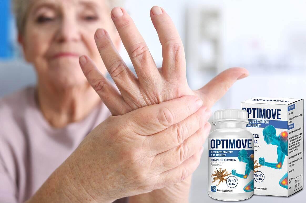 tratamentul bolilor articulațiilor și coloanei vertebrale)