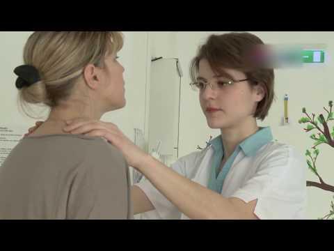 tratament articular shira)