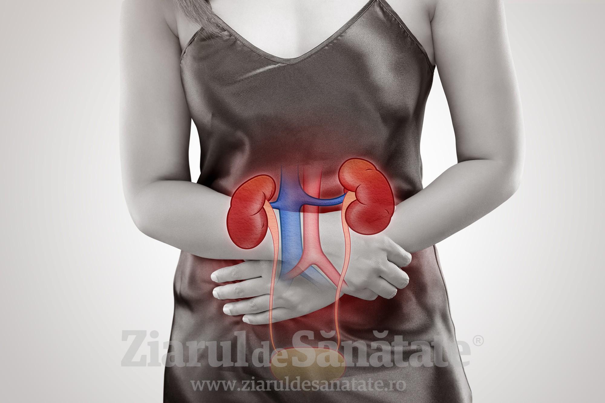 infecție intestinală dureri la nivelul articulațiilor)