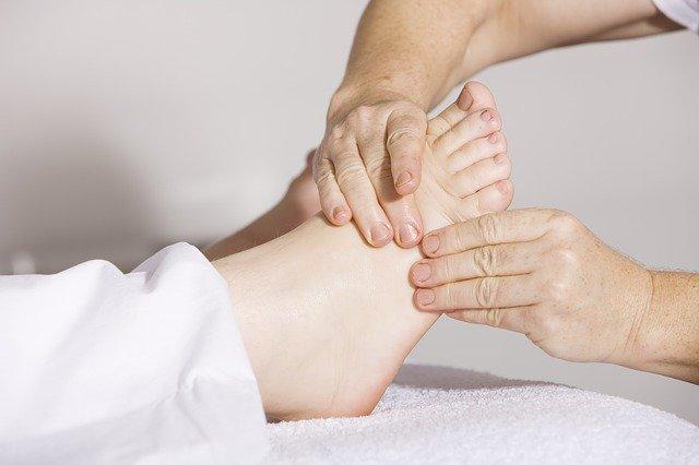 tratamentul artrozei pulverizate