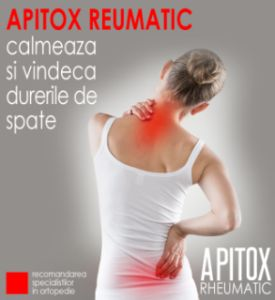 crema de reumatism articular)