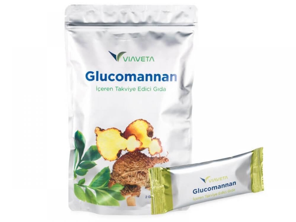 viavit de condroitină glucozamină