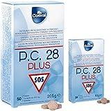 gel pentru articulații PC 28