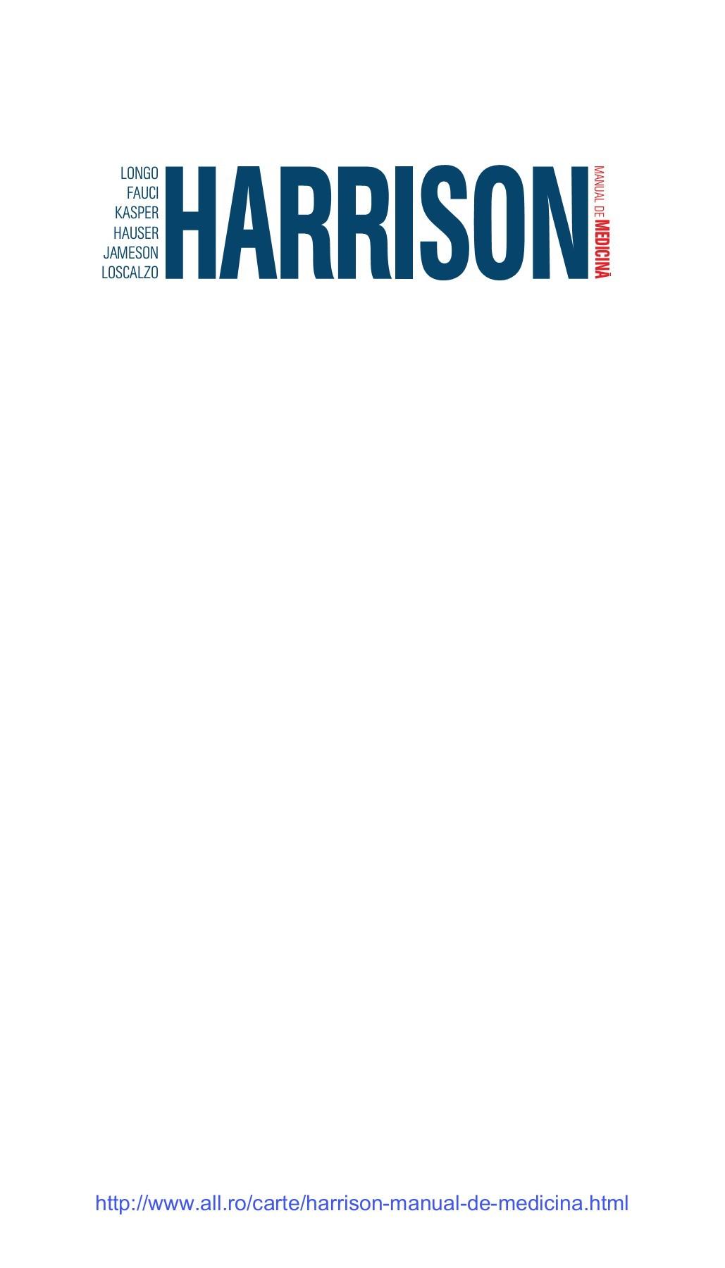 catalog de medicamente comune