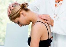 unguente pentru relaxare musculară în osteocondroza cervicală)