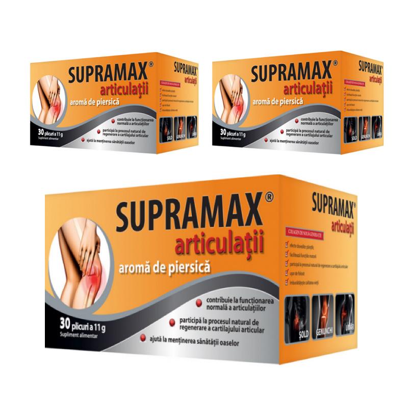 medicamente hormonale pentru articulații