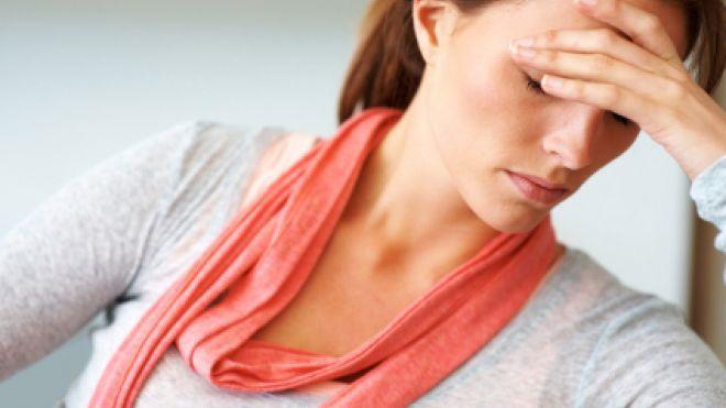 glanda tiroidă rănește articulațiile