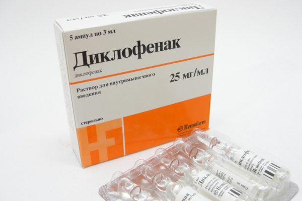 tratamentul injecțiilor cu artroză manuală)