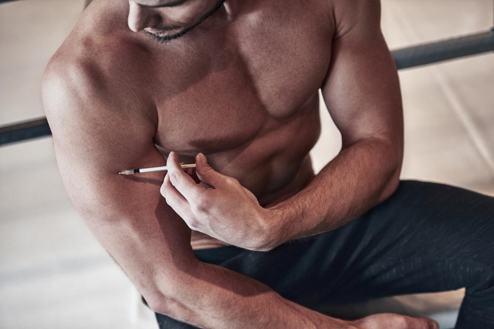 tratament articular cu steroizi
