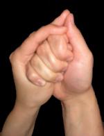 boli articulare ale degetelor mari)