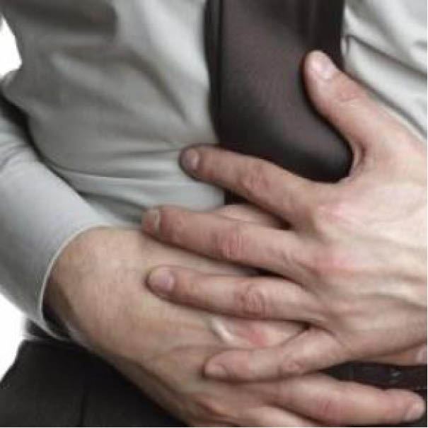 dureri articulare intoxicație