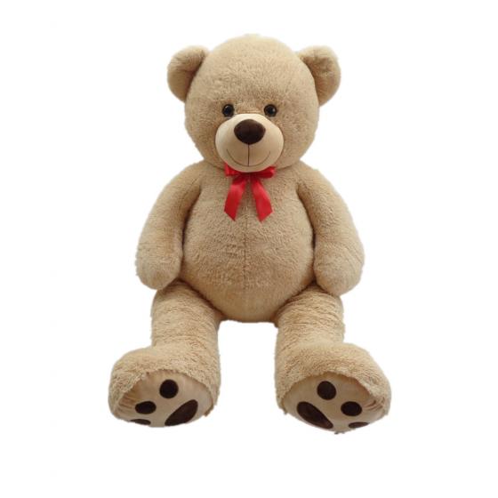 urs de tratament articular)
