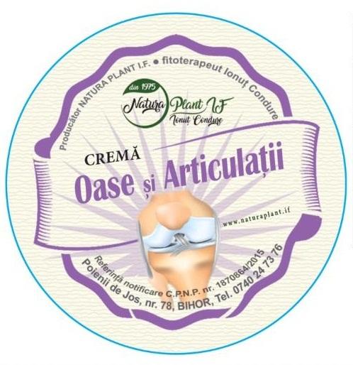 cremă de oase pentru animale pentru osteochondroză articulațiile picioarelor doare și se umflă