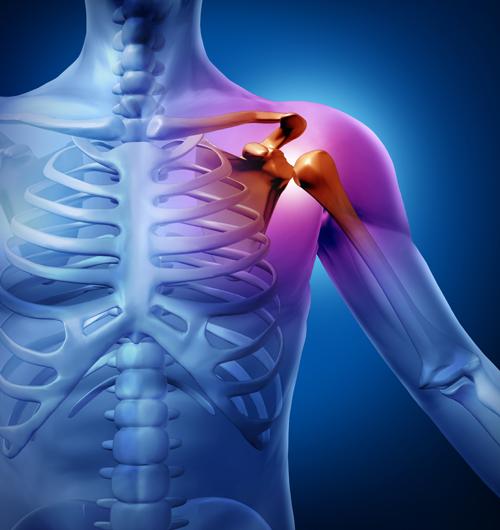 cum să tratezi inflamația în articulație)