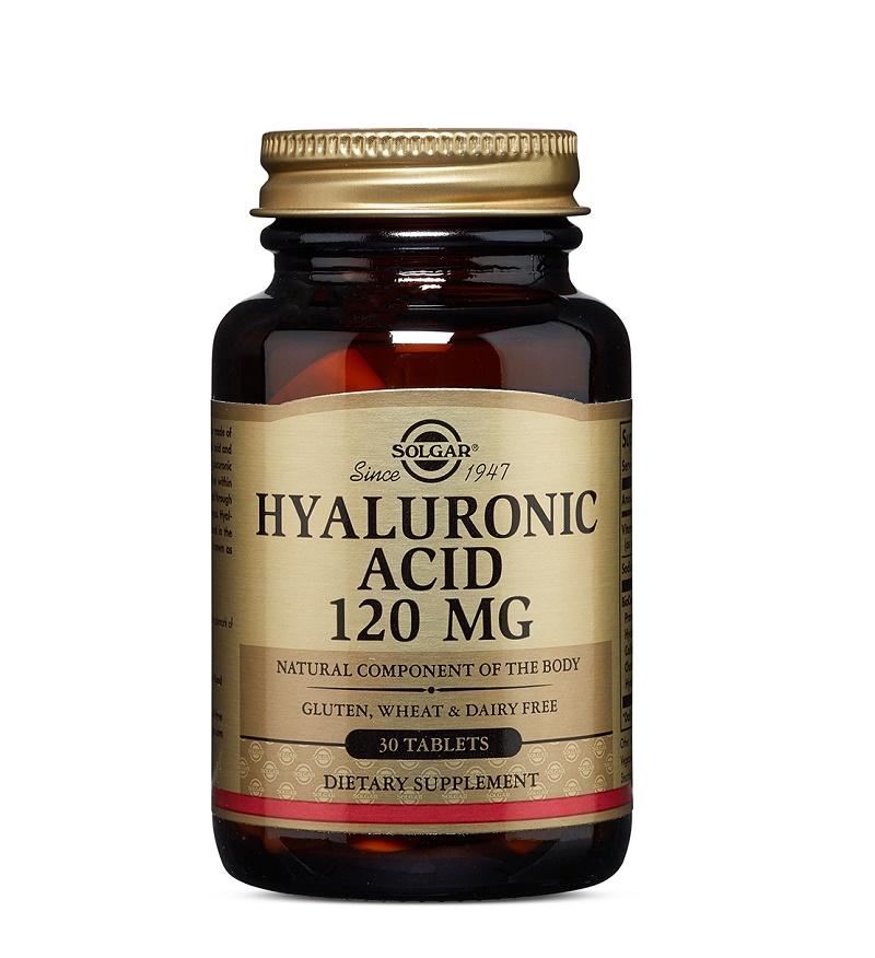8in1 glucozamină cu preț de condroitină)
