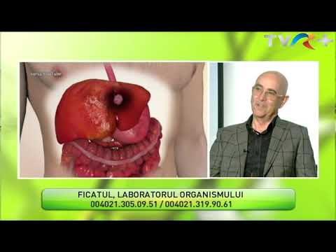 tratament comun Bogdan Demborinsky