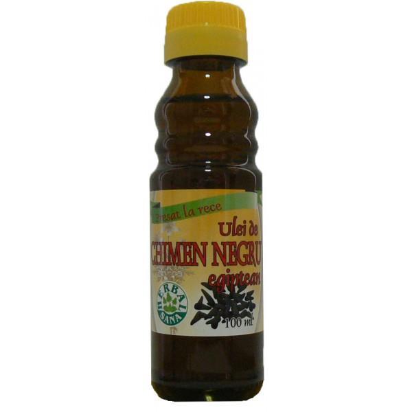 ulei de chimen negru pentru bolile articulare)